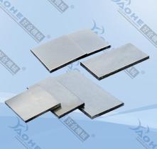 國產及進口移印鋼板